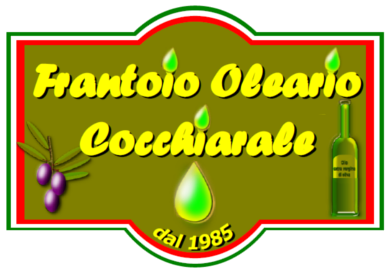 Frantoio Oleario Cocchiarale